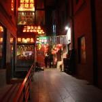 Liangshidian Street