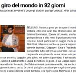 Corriere_Alpi
