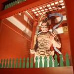 Tempio di Asakusa