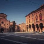 Piazza_Santo_Stefano